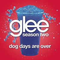 Cover Glee Cast - Dog Days Are Over