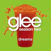 Cover Glee Cast - Dreams