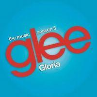 Cover Glee Cast - Gloria
