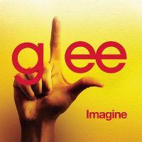 Cover Glee Cast - Imagine