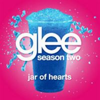 Cover Glee Cast - Jar Of Hearts