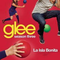 Cover Glee Cast - La isla bonita