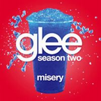 Cover Glee Cast - Misery