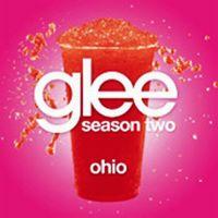 Cover Glee Cast - Ohio