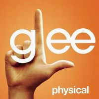 Cover Glee Cast - Physical
