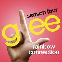 Cover Glee Cast - Rainbow Connection