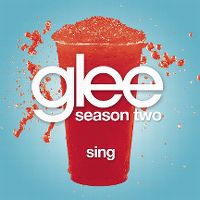 Cover Glee Cast - Sing!
