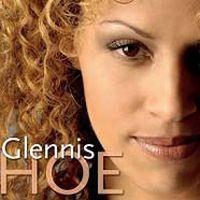 Cover Glennis - Hoe