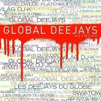 Cover Global Deejays - Network