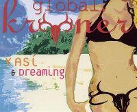 Cover Global Kryner - Y así