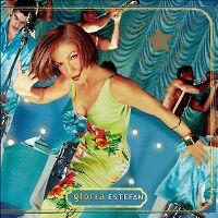 Cover Gloria Estefan - Alma Caribeña / Caribbean Soul