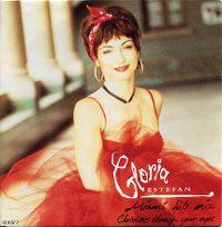 Cover Gloria Estefan - Miami Hit Mix