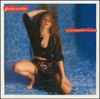 Cover Gloria Estefan - Oye mi canto (Hear My Voice)
