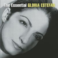 Cover Gloria Estefan - The Essential