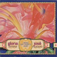 Cover Gloria Estefan con Jose Feliciano - Tengo que decirte algo