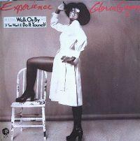 Cover Gloria Gaynor - Experience
