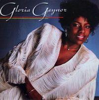 Cover Gloria Gaynor - Gloria Gaynor 82