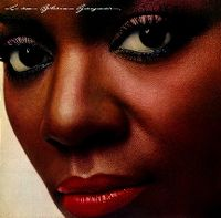 Cover Gloria Gaynor - I Am Gloria Gaynor