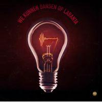 Cover GLOWINTHEDARK x SFB feat. Philly Moré - Dansen op Labanta
