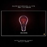 Cover GLOWINTHEDARK x SFB feat. Philly Moré & Lil' Kleine - Belazerd