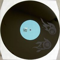 Cover Gnarls Barkley - Crazy