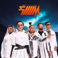 Cover Go_A - Shum