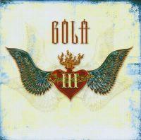 Cover Gölä - Gölä III
