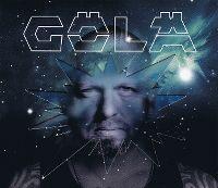 Cover Gölä - Stärne