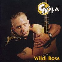 Cover Gölä - Wildi Ross