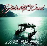 Cover Gölä & The Deed - Love Machine