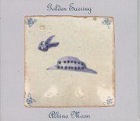 Cover Golden Earring - Albino Moon