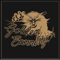 Cover Golden Earring - From Heaven From Hell