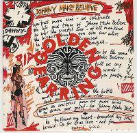 Cover Golden Earring - Johnny Make Believe