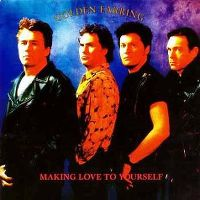 Cover Golden Earring - Making Love To Yourself