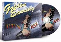 Cover Golden Earring - Tits 'n Ass
