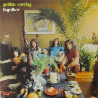 Cover Golden Earring - Together