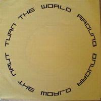 Cover Golden Earring - Turn The World Around