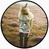Cover Goldfrapp - A&E