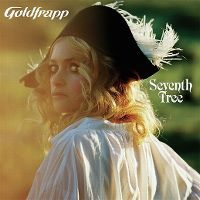 Cover Goldfrapp - Seventh Tree