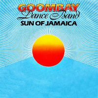 Cover Goombay Dance Band - Sun Of Jamaica