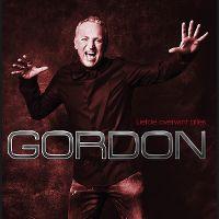 Cover Gordon - Liefde overwint alles