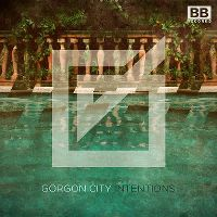 Cover Gorgon City feat. Clean Bandit - Intentions
