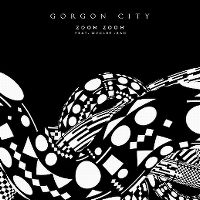 Cover Gorgon City feat. Wyclef Jean - Zoom Zoom