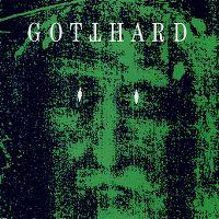 Cover Gotthard - Gotthard