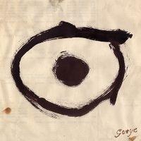 Cover Gotye - Eyes Wide Open