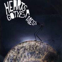 Cover Gotye - Hearts A Mess