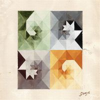 Cover Gotye - Making Mirrors