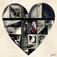 Cover Gotye feat. Kimbra - Somebody That I Used To Know
