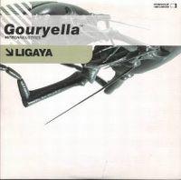 Cover Gouryella - Ligaya
