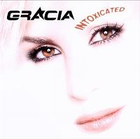 Cover Gracia - Intoxicated